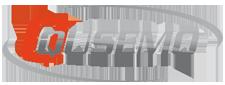 Qusemo Logo